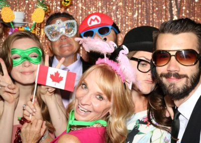 Kingston-Photo-Booth-Rental