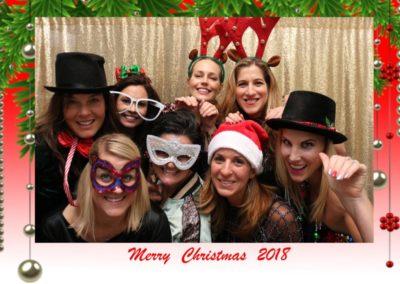 Kingston-Photo-Booth-Rental-Christmas