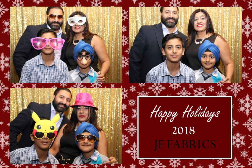 Kingston-photo-booth-for-events