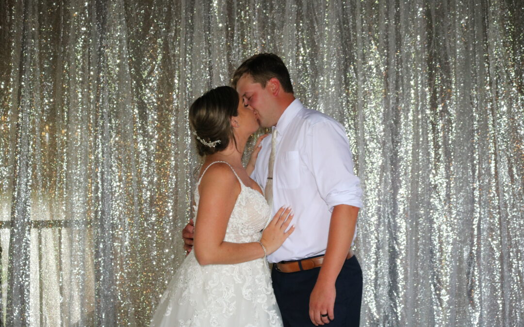 How to Plan the Best Proposal with our Kingston Photo Booth Company